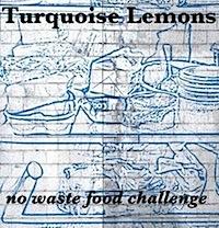 no-waste-challenge