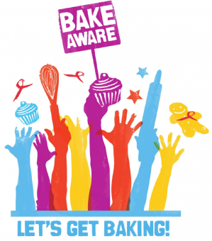 lets-get-baking
