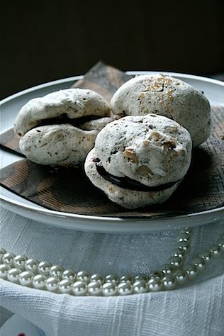 coffee-meringue-1