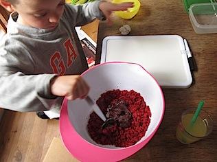 red-velvet-cakepops-2
