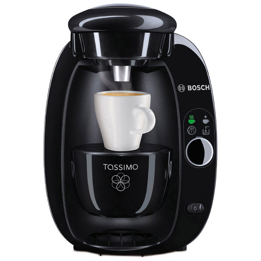 Bosch Tassimo Coffee Maker Asda : Giveaway #33: (CLOSED) Asda Extra Special Christmas hamper - Maison Cupcake