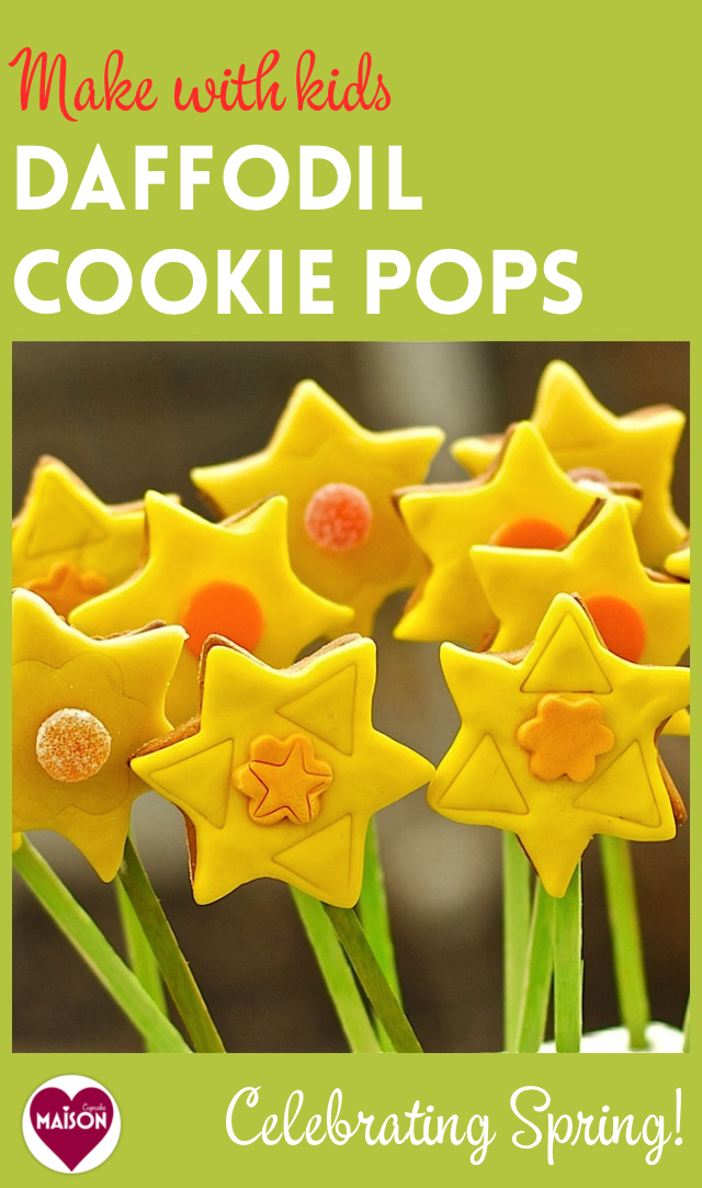 daffodil-cookie-pops-imp