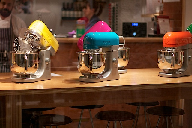 Kenwood-kmix-boutique-range-stand-mixers