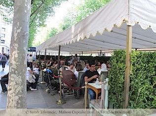 Laduree-Paris-St-Germain-de-Pres