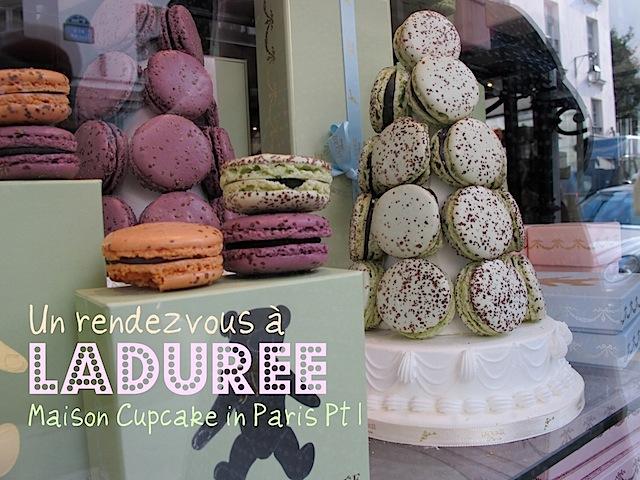 Laduree-Paris-St-Germain-de-Pres-8