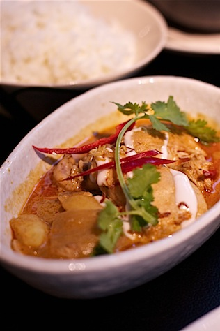 thai-massaman-chicken-curry