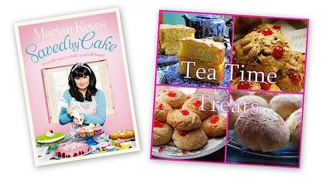Marian-saved-by-cake-teatime-treats.jpg