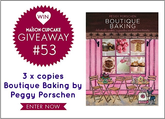 giveaway-53-peggy-porschen-boutique-baking
