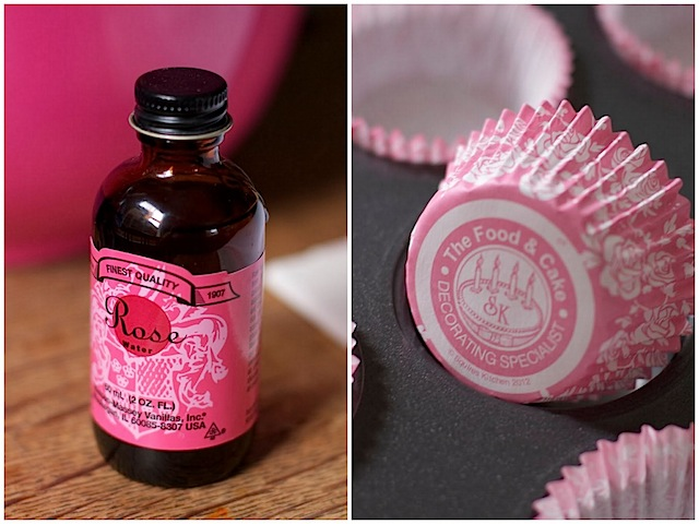 rose-extract-pink-squires-cupcake-cases