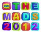 the-mads-logo
