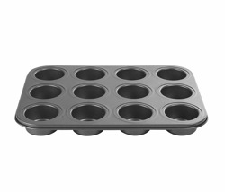 12 cup mini sandwich tin