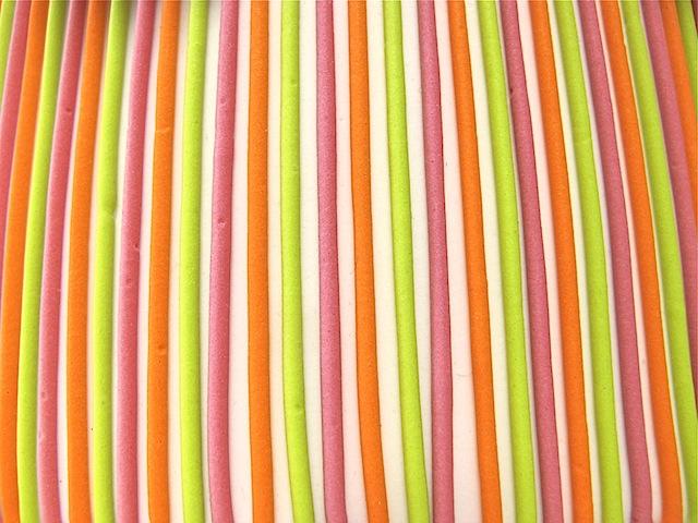 Mich-Turner-Little-Venice-Cake-Company-candy-stripes