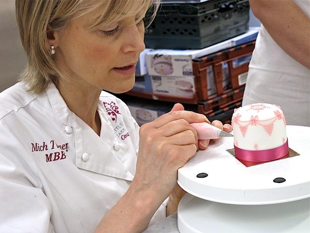 Mich-Turner-Little-Venice-Cake-Company