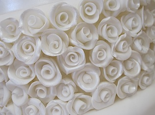 Mich-Turner-Little-Venice-Cake-Company-wedding-cake-roses