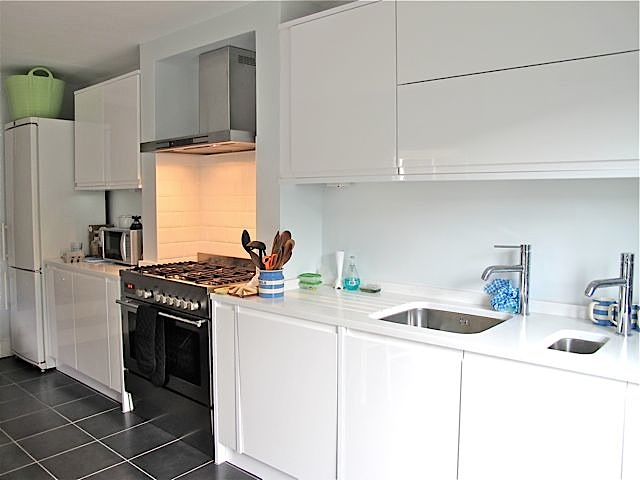 Wickes kitchen  - 04
