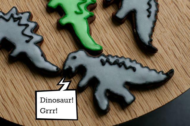 dinosaur-grrr