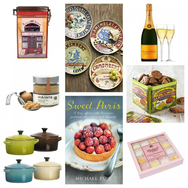 French-christmas-gifts-collage