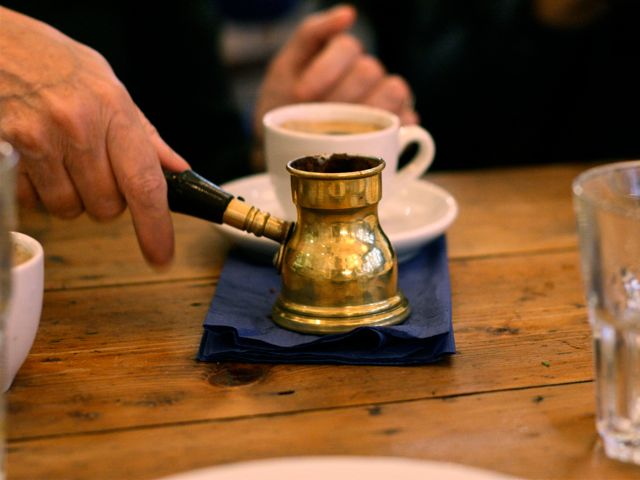 The-Real-Greek-coffee-pot