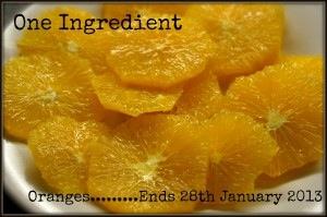 One-Ingredient-Oranges-300x199