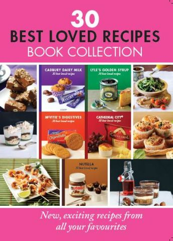 best-loved-recipes