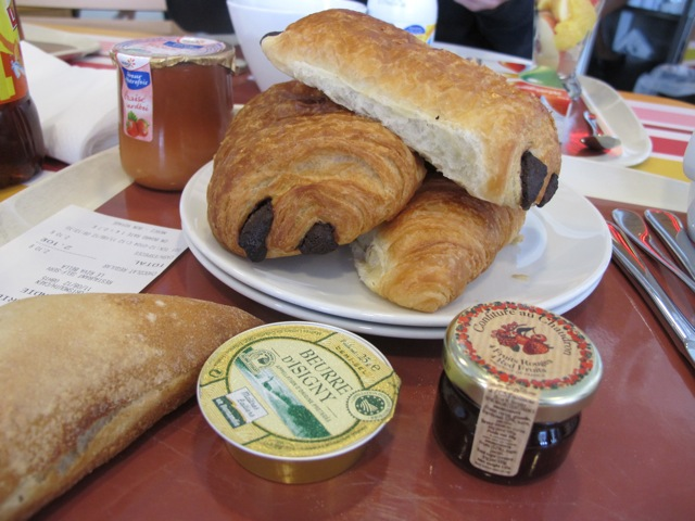 brittany-ferries-breakfast