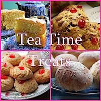 teatimetreats.jpg