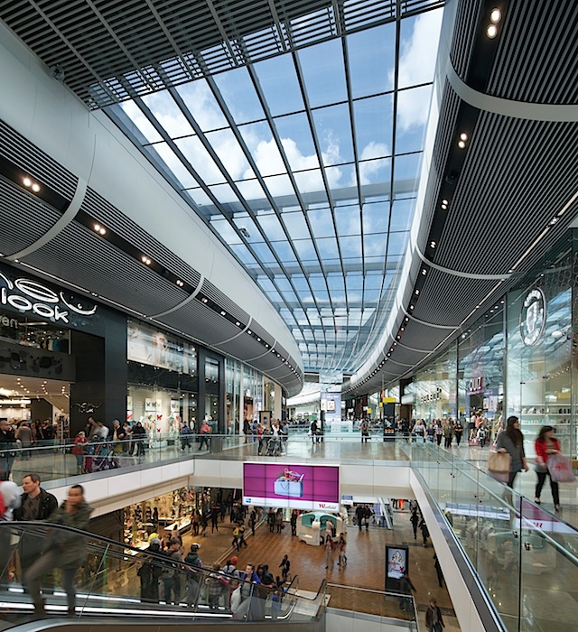 Westfield Stratford Review: 30 tips from a seasoned shopper