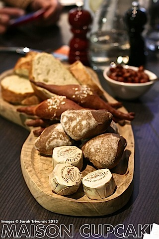 Brigade London restaurant review by MaisonCupcake - 02.jpg