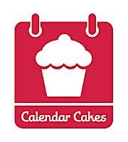 calendar-cakes.jpg