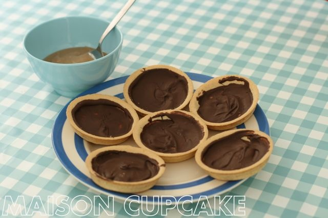 Coffee Mocha Tartlets - 3.jpg