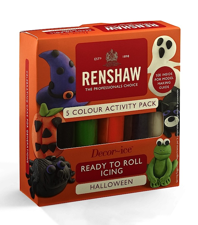 Renshaw_Halloween Activity Pack.jpg