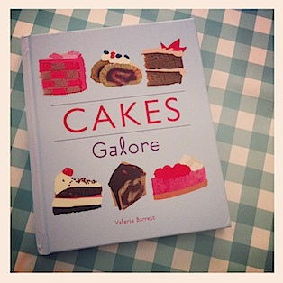cakes-galore-cover.JPG