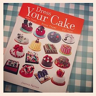 dress-your-cake.JPG