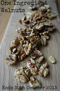 one-ingredient-walnuts-OCT-680x1024.jpg