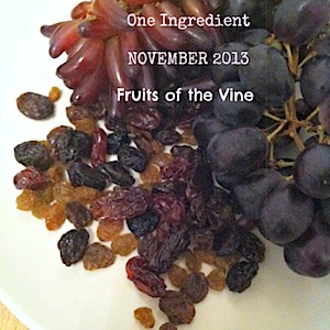 One-Ingredient-November-2013-450x450.jpg