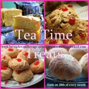 Tea-Time-Treats-Logo-new-2013-300x300.jpg