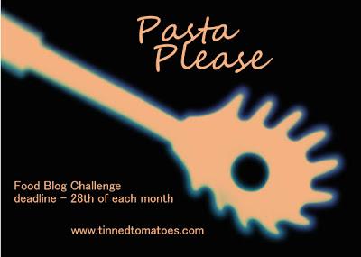 pasta please.jpg