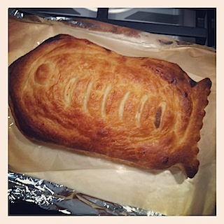 tesco-finest-salmon-wellington.JPG