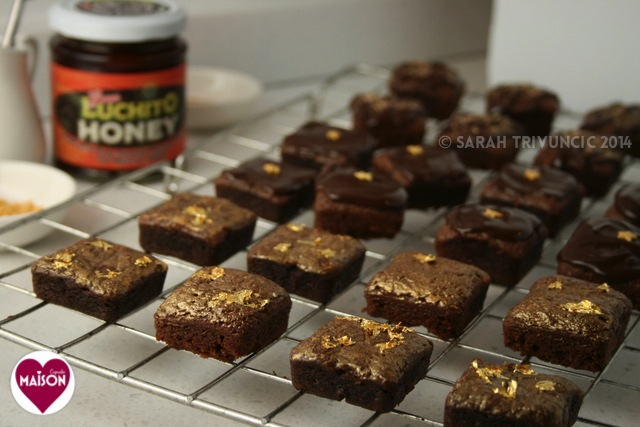 gran-luchito-brownies1.jpg