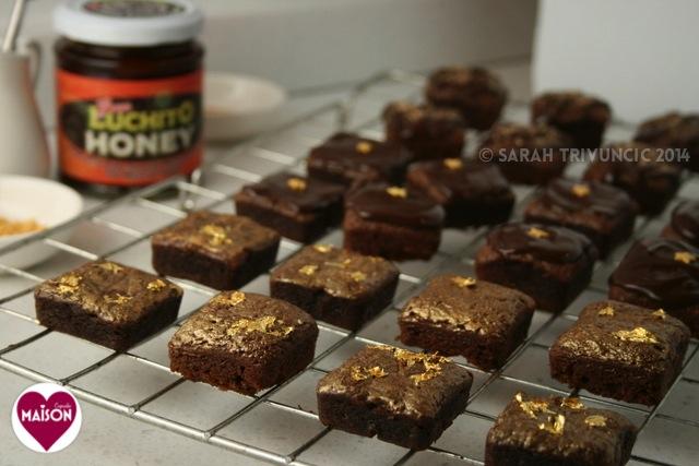 gran-luchito-brownies1.jpg
