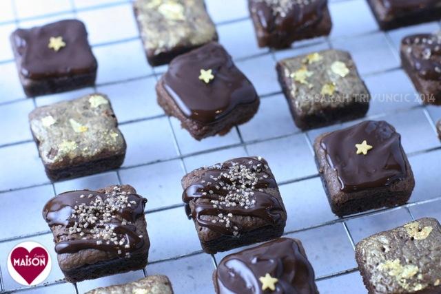 gran-luchito-brownies3.jpg