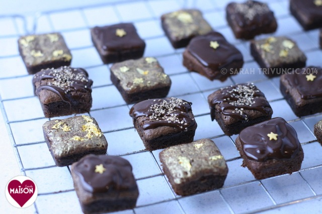 gran-luchito-brownies5.jpg