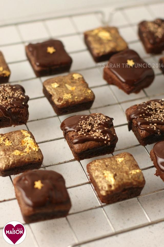 gran-luchito-brownies7.jpg