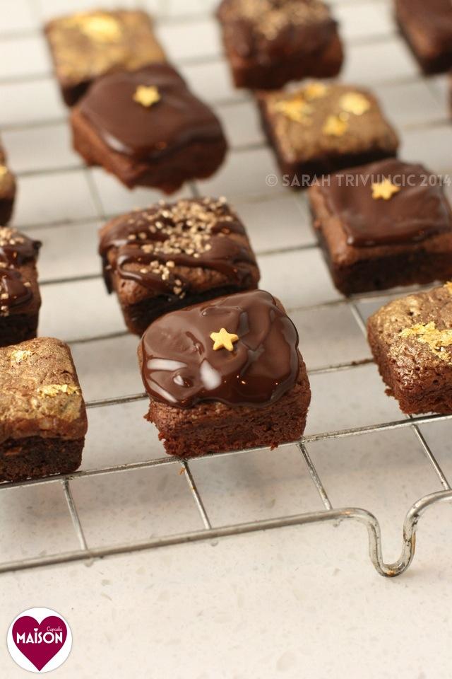 gran-luchito-brownies8.jpg