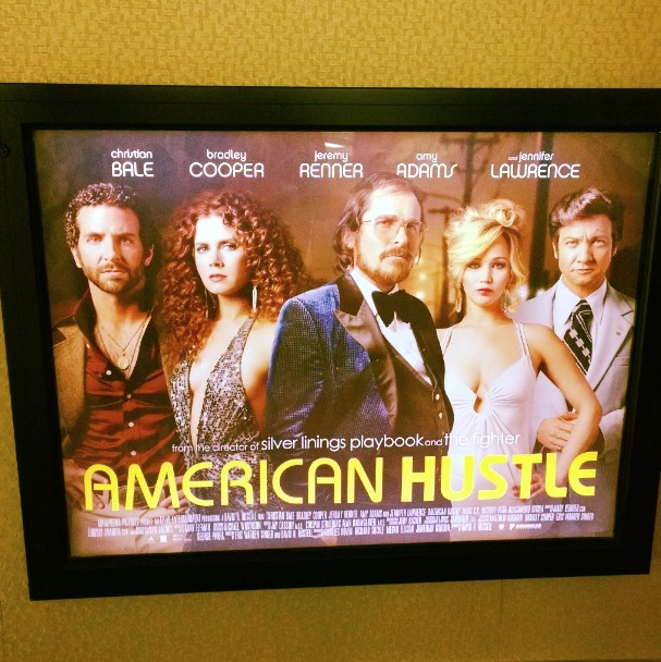 american-hustle-poster.png