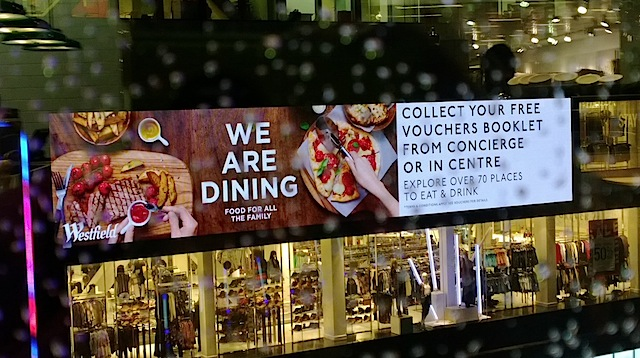 we-are-dining-3.jpg