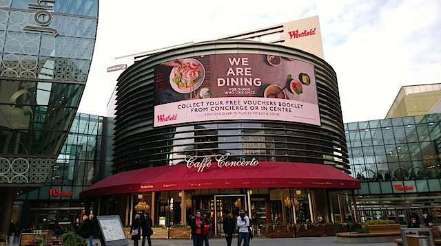 we-are-dining-westfield2.jpg