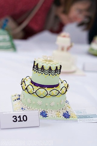 Squires miniature tiered cakes show - 03-imp.jpg