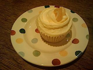 bad-cupcake-photography.jpg