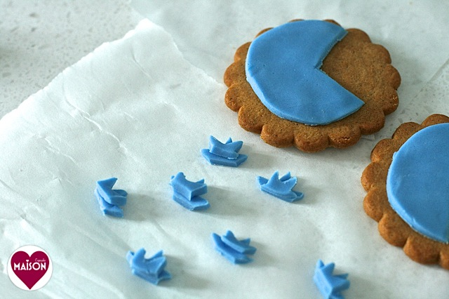 Rio2 movie blue parrot cookies - 10-imp.jpg